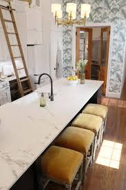 100 the orleans kitchen island kitchen islands u0026 carts