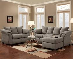 Sofa And Loveseats Sets Sofa With Chaise And Loveseat Set Centerfieldbar Com
