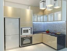 furniture design for kitchen kitchen design ideas inspiration images homify