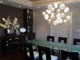 ladario sala da pranzo lade x sala da pranzo plafoniere moderne per sala da pranzo