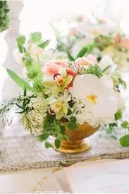 Threshold Aqua Peach Birds Floral 47 Best Vases Images On Pinterest Floral Arrangements Floral