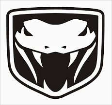 logo lamborghini vector dodge viper logo vector