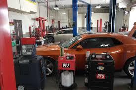 lexus houston body shop santa ana auto care houston texas