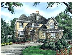 country cottage house plans country cottage house webdirectory11