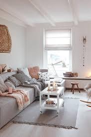landhaus wohnzimmer bilder best 25 wohnzimmer landhausstil ideas on