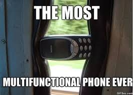 Nokia Phone Meme - nokia 1 meme viral viral videos