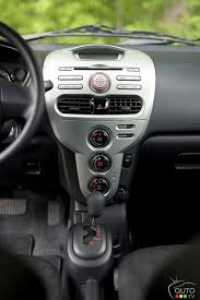Mitsubishi I Interior 72 Best Mitsubishi I Miev That Look Awesome Images On Pinterest