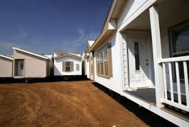 prices on mobile homes how to price a mobile home home guides sf gate