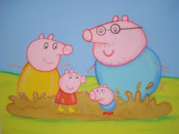 http www peppapigjuegos img puzzles 2pag peppa pig bubbles
