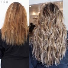 how to blend hair color it s all about the formula hair color formulas dkw styling