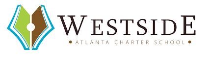 board meeting minutes westside atlanta charter