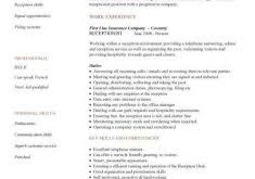 Special Education Resume Samples by Winning Special Education Teacher Resume Sample Unusual Resume