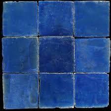 Bathroom Tiles Blue Colour 96 Best Ceramics Images On Pinterest Art Tiles Tiles And Mosaic