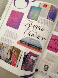 Modern Home Decor Magazines Like Domino Domino Magazine Is Back U2013 Design Sponge