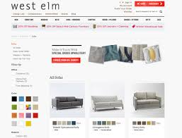 best furniture ecommerce website home decor color trends