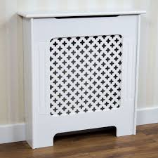 white home radiator covers ebay