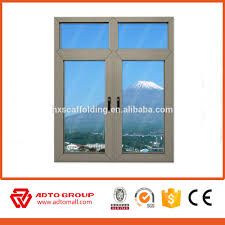 china hexagon windows china hexagon windows manufacturers and