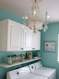 Decorating Ideas For Laundry Rooms Laundry Room Ideas Budget Friendly And Easy To Do