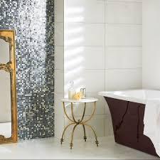 bathroom luxury bathroom tile luxury bathroom tile photos