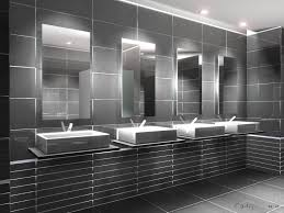 Commercial Bathroom Ideas by Bathroom He Asked Me To Design And Render A