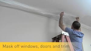 interior design spray paint interior house beautiful home design