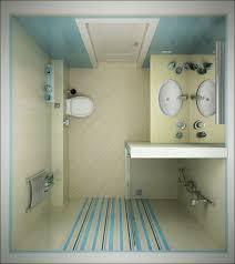 Small Bathroom Design Ideas Small Bathroom Ideas Photo Gallery Interesting Gallery Of