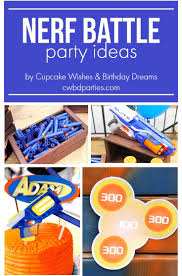 Kid Friendly Halloween Party Ideas 1375 Best Kid Parties Images On Pinterest Kid Parties Birthday