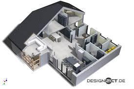 Home Design Autodesk Autodesk Inventor Building Design Draft Autodesk Inventor