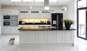 le cucine dei sogni cucina elegante grancasa cucina eccezionale sydney creare la