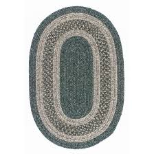 Outdoor Braided Rugs Sale by 19 Jefferson Braided Rugs Braided Stair Rugs Rugs Sale
