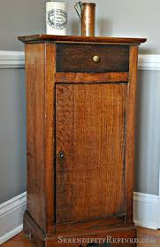 Old Wooden Furniture 130 Best Hemp Oil Heaven Images On Pinterest Hemp Oil Milk