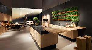 german kitchen furniture alpine german kitchens for residential developments and homes