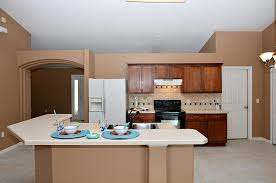 32 easterly place palm coast florida 32164 real estate for