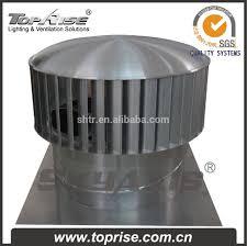Air Ventilator Price List Manufacturers Of Roof Turbine Air Ventilators Buy Roof