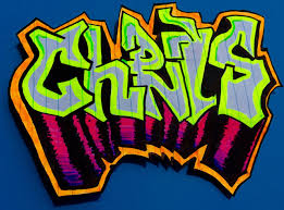 graffiti design graffiti designs one stop print shop
