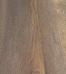390 0167 10mm toasted vinloc plank flooring plywood