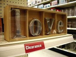 Outstanding Clearance Home Decor Tar Decor Clearance Clearance