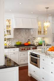 Classic White Kitchen Designs 121 Best Kitchen Inspirations Images On Pinterest Ottawa