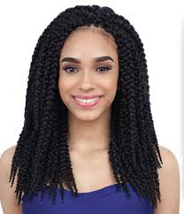 crochet braids with human hair freetress crochet braid pixel braid 12 inch