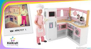 kidkraft cuisine coin cuisine de gastronome kidkraft cuisine marchande dînette
