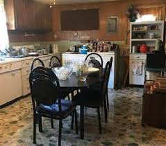 kitchen collection chillicothe ohio estate sales in chillicothe oh