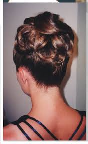 fashion forward hair up do hairstyles chignons updos hairstyling fashion forward hairstyles
