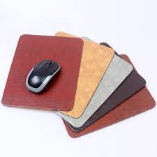 Desk Protector Pad by Popular Desk Pads Buy Cheap Desk Pads Lots From China Desk Pads