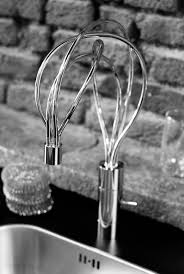 Cucina Kitchen Faucets 49 Best Italian Designed Bathroom Faucets Images On Pinterest