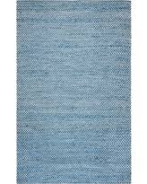 Rizzy Home Rugs Boo Tiful Autumn Deals Rizzy Home Rugs