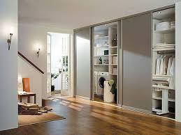 bypass sliding closet door track and hardware u2014 steveb interior