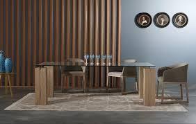 Simple Dining Room Ideas Keeping It Simple Timeless Minimalist Dining Room Ideas