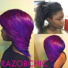 razor haircuts in atlanta ga razor haircuts in atlanta ga 10 razor chick of atlanta cuts to