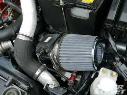 nissan versa mass air flow sensor electronic fuel injection maf and map sensors efi basics tech