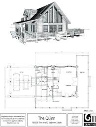 plans for cabins small cabin floor plans free thecashdollars com